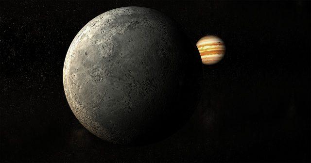 clasificacion-planetas-astrologia