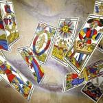 arcanos-mayores-signos-zodiaco