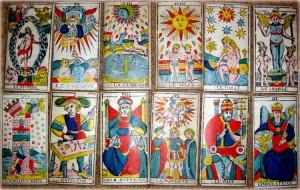 arcanos-mayores-zodiaco