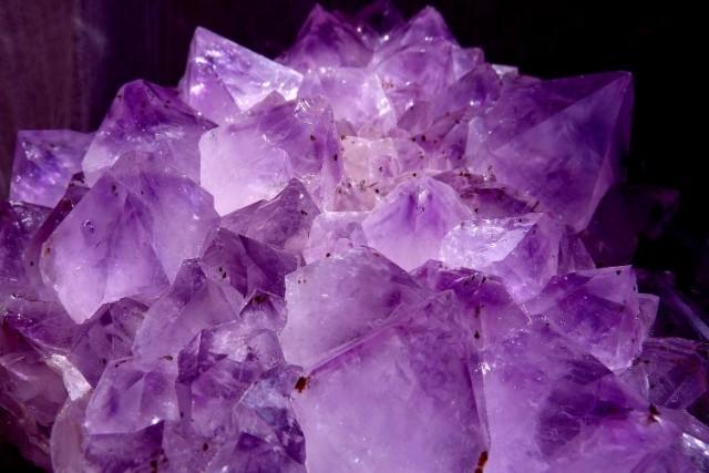 piedras-de-la-suerte-capricornio