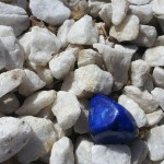 Piedras de la suerte que corresponden a Tauro