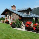 Descubre la casa ideal para cada signo