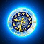 Los signos del zodíaco: agua, tierra, fuego, aire