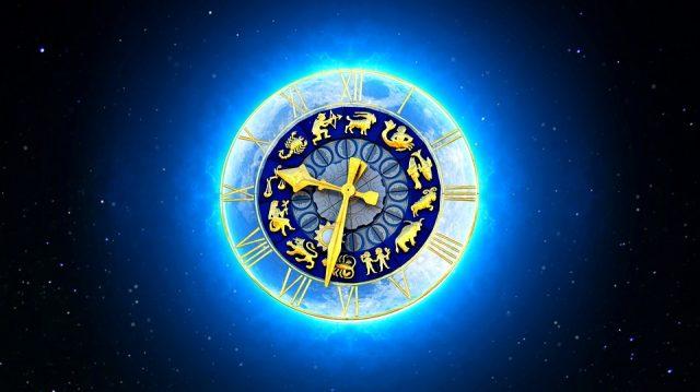 signos-del-zodiaco-agua-tierra-fuego-aire