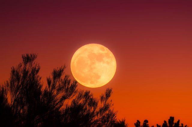 signos-del-zodiaco-y-la-luna