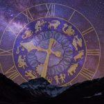 Signos del zodíaco virtudes y defectos