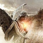Conoce los ángeles para cada signo del zodíaco