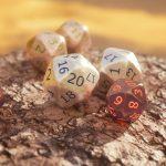Conoce los números de suerte para cada signo del zodíaco
