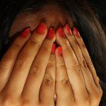 Los 5 signos del zodíaco más tímidos