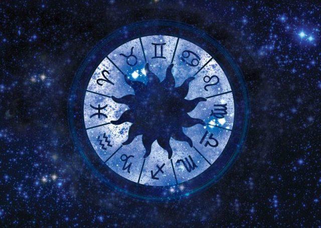 influencia del horóscopo en el comportamiento