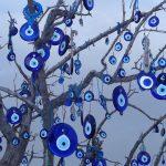 Conoce los amuletos para cada signo del zodíaco