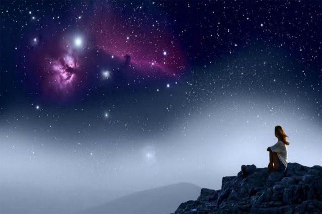 signos del zodíaco y kas estrellas